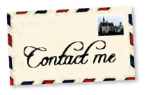 Contact A Bavarian Sojourn