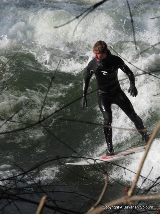 surfers munich