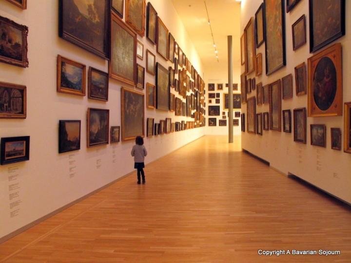 Museo di Palazzo Ducale – Mantova
