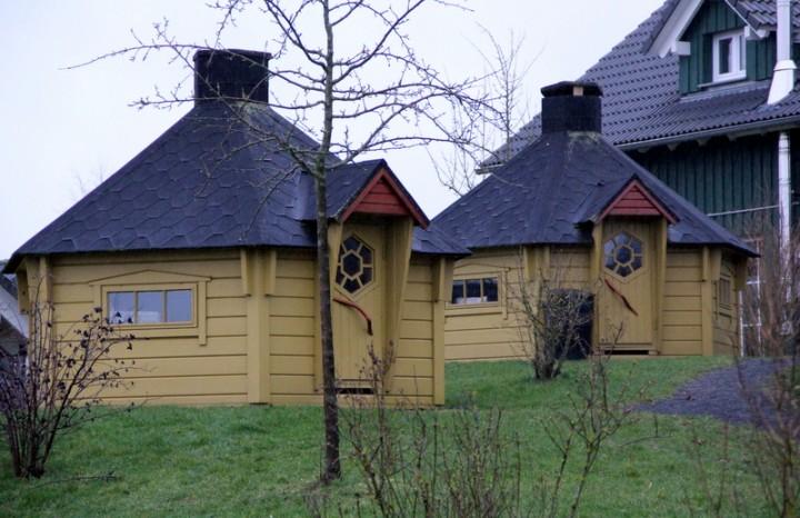 lindner ferienpark