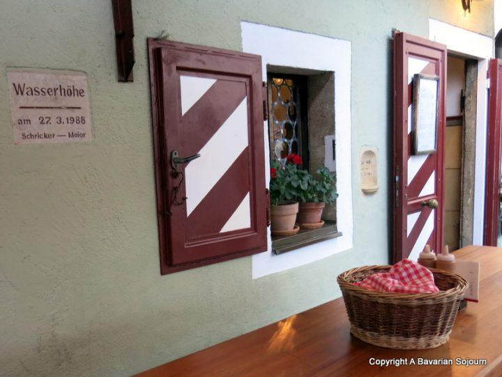 historiches wurst kuche regensburg