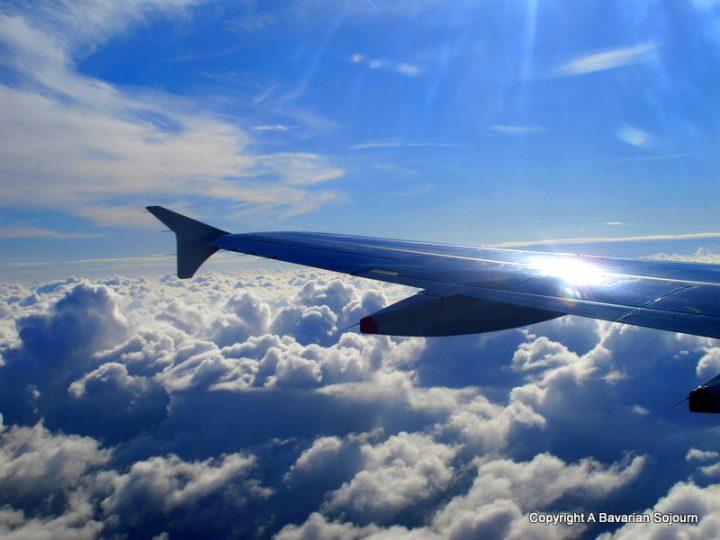 Dream Jobs – A History of Flight Attendants