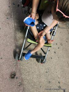 shoe flinger bonifacio