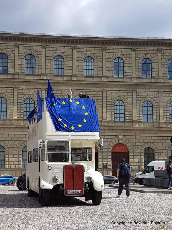 ban brexit bus