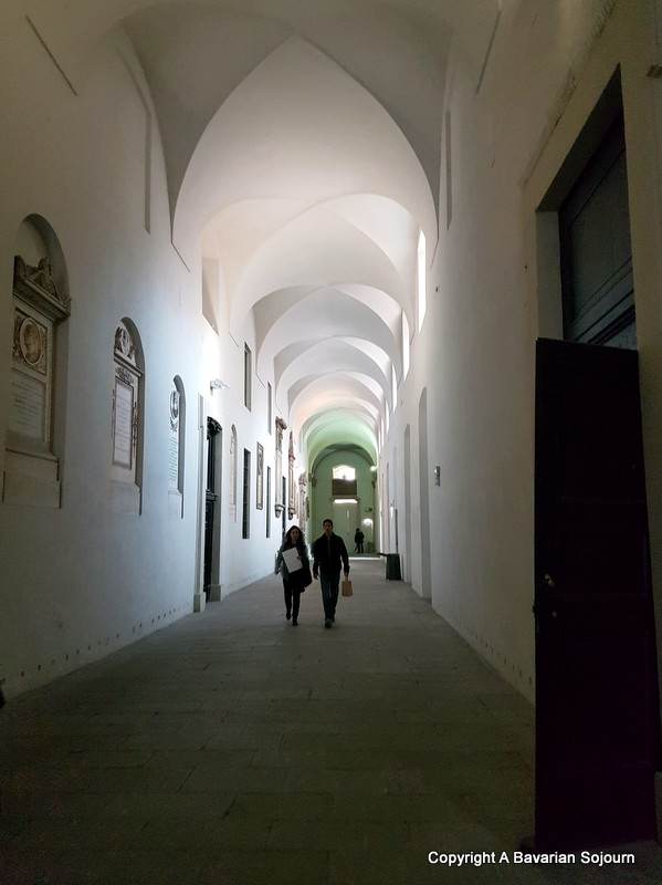 Academy of Art Milan