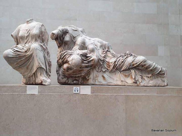 elgin british museum